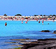 Rent a car in Chania